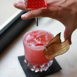 bar-el-born-noche
