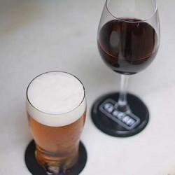 bar-el-born-vino-cerveza