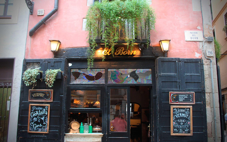 bar-el-born-barcelona-slider1