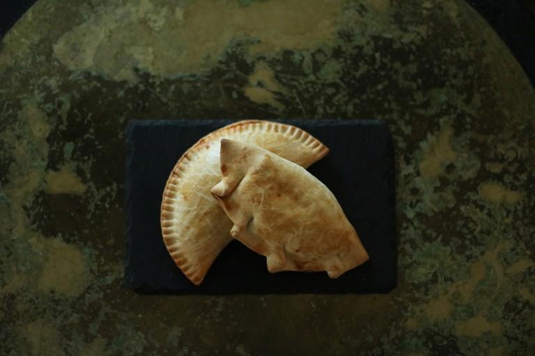 empanadas-argentinas-barcelona-bar-el-born
