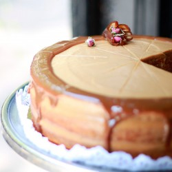 bar-el-bon-tartas